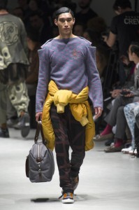 catwalk_yourself_man_AW14_total_look_vivienne_westwood_10