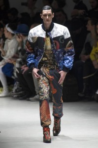 catwalk_yourself_man_AW14_total_look_vivienne_westwood_2