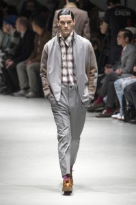 catwalk_yourself_man_AW14_total_look_vivienne_westwood_7