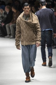 catwalk_yourself_man_AW14_total_look_vivienne_westwood_9
