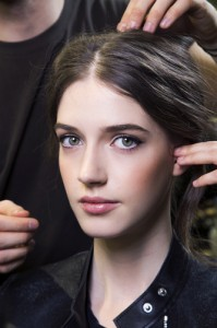 trends_catwalk_yourself_AW14_hair_dolce_and_gabbana_1