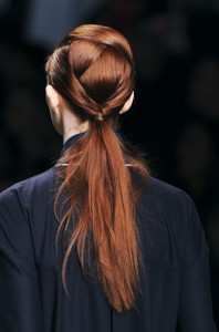 trends_catwalk_yourself_AW14_hair_fendi