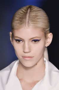 trends_catwalk_yourself_AW14_hair_kenzo