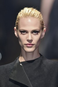 trends_catwalk_yourself_AW14_hair_lanvin