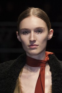 trends_catwalk_yourself_AW14_hair_prada