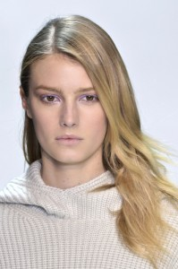 trends_catwalk_yourself_AW14_make_up_chloe