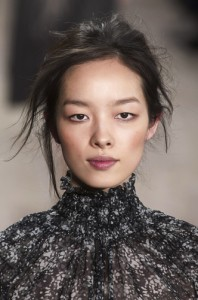 trends_catwalk_yourself_AW14_make_up_michael_kors