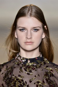 trends_catwalk_yourself_AW14_make_up_rochas