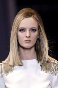 trends_catwalk_yourself_AW14_make_up_versace