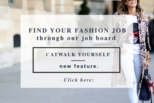 gallery_catwalk_yourself_job_board