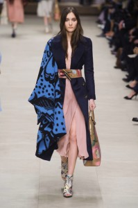 t1rends_catwalk_yourself_AW14_must_have_item_burberry_prorsum_7
