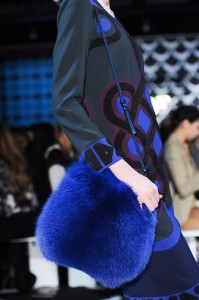 trends_catwalk_yourself_AW14_bags_diane_von_fustemberg