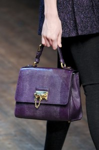 trends_catwalk_yourself_AW14_bags_dolce_and_gabbana