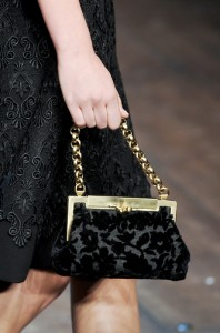 trends_catwalk_yourself_AW14_bags_dolce_and_gabbana_1