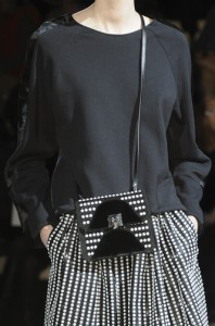 trends_catwalk_yourself_AW14_bags_emporio_armani