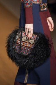 trends_catwalk_yourself_AW14_bags_etro