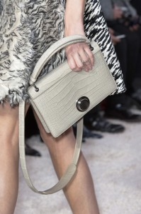 trends_catwalk_yourself_AW14_bags_giambatista_balli