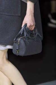 trends_catwalk_yourself_AW14_bags_giorgio_armani
