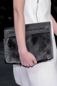 trends_catwalk_yourself_AW14_bags_helmut_lang_1