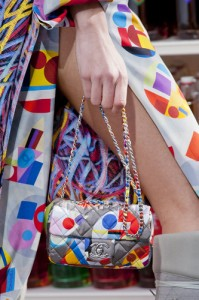trends_catwalk_yourself_AW14_bags_nina_chanel
