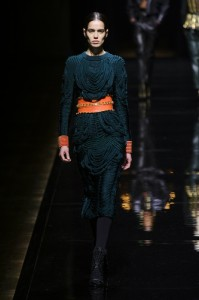 trends_catwalk_yourself_AW14_colours_balmain_3