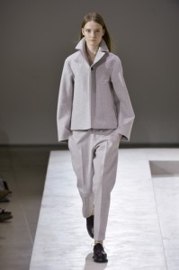 trends_catwalk_yourself_AW14_colours_jil_sander_2