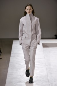 trends_catwalk_yourself_AW14_colours_jil_sander_4