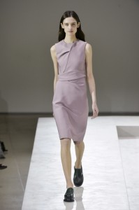 trends_catwalk_yourself_AW14_colours_jil_sander_5