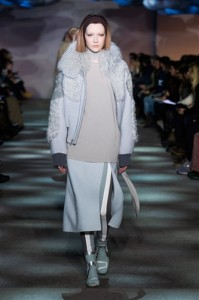 trends_catwalk_yourself_AW14_colours_marc_jacobs