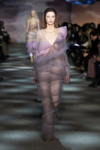 trends_catwalk_yourself_AW14_colours_marc_jacobs_3