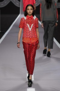 trends_catwalk_yourself_AW14_colours_viktor_and_rolf_2
