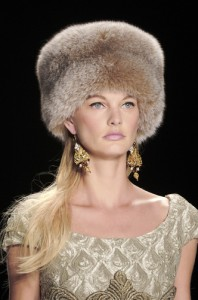 trends_catwalk_yourself_AW14_hats_badgley_mischla