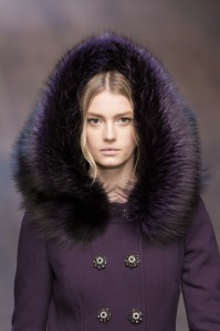 trends_catwalk_yourself_AW14_hats_dolce_and_gabbana_1
