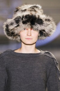 trends_catwalk_yourself_AW14_hats_jean_charles_de_castelbajac