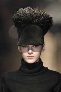 trends_catwalk_yourself_AW14_hats_lanvin