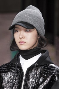 trends_catwalk_yourself_AW14_hats_moncler_gamme_rouge