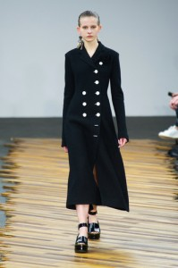 trends_catwalk_yourself_AW14_must_have_item_celine_1
