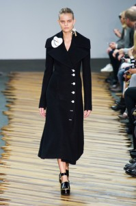 trends_catwalk_yourself_AW14_must_have_item_celine_3