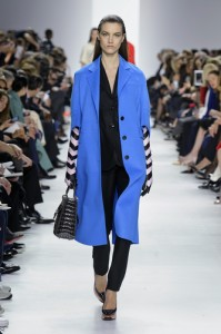 trends_catwalk_yourself_AW14_must_have_item_christian_dior