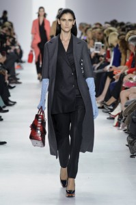 trends_catwalk_yourself_AW14_must_have_item_christian_dior_2