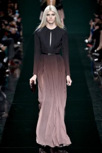 trends_catwalk_yourself_AW14_must_have_item_elie_sasab_3