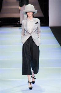 trends_catwalk_yourself_AW14_must_have_item_emporio_armani_1