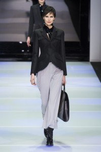 trends_catwalk_yourself_AW14_must_have_item_emporio_armani_3