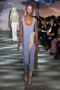 trends_catwalk_yourself_AW14_must_have_item_marc_jacobs_2