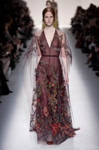 trends_catwalk_yourself_AW14_must_have_item_valentino_7
