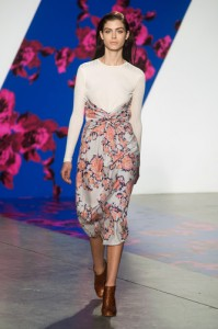 trends_catwalk_yourself_AW14_printing_thakon_5