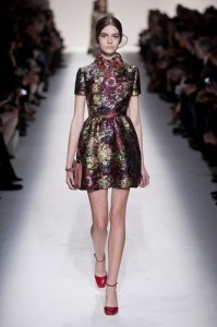 trends_catwalk_yourself_AW14_printing_valentino_2
