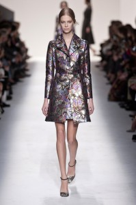 trends_catwalk_yourself_AW14_printing_valentino_4