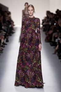 trends_catwalk_yourself_AW14_printing_valentino_7