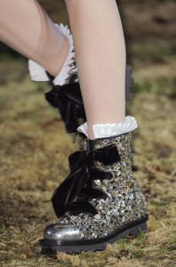 trends_catwalk_yourself_AW14_shoes_alexander_mcqueen